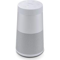 Bose Sound Link Revolve Bluetooth Hoparlör