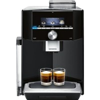 Siemens TI903209RW EQ.9 S300 Espresso ve Cappuccino Makinası