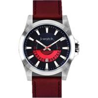 I-Watch 5351.C5 Erkek Kol Saati