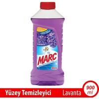 Marc Yüzey Temizleyici 900 ml Lavanta