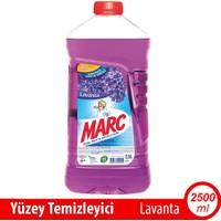 Marc Yüzey Temizleyici 2,5 lt Lavanta