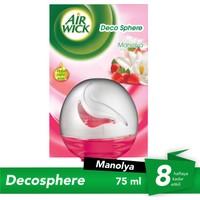 Air Wick Decosphere - Manolya