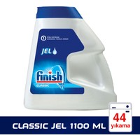 Finish Klasik Jel 1300 ML