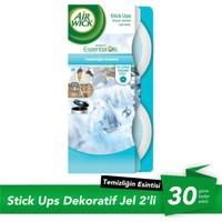 Air Wick Stick Up Temizliğin Esintisi