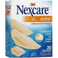 3M Nexcare Actıve Y.Bant 30 Lu