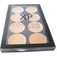 Xp Contour Palette 8 Li 02
