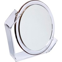 Lıonesse Ayna 1024-5