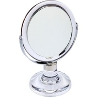 Lıonesse Ayna 1222-5