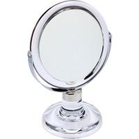 Lıonesse Ayna 1222-7