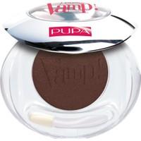 Pupa Vamp! Compact Eyeshadow Chocolate