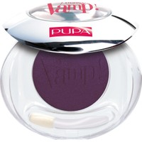 Pupa Vamp! Compact Eyeshadow Black Aubergıne