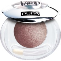 Pupa Vamp! Wet&Amp;Dry Eyeshadow Golden Brown Satın