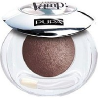 Pupa Vamp! Wet&Amp;Dry Eyeshadow Dark Brown