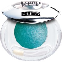 Pupa Vamp! Wet&Amp;Dry Eyeshadow Aquamarıne