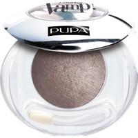 Pupa Vamp! Wet&Amp;Dry Eyeshadow Dark Taupe