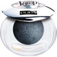 Pupa Vamp! Wet&Amp;Dry Eyeshadow Slate Gray