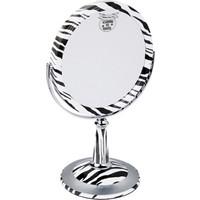Lıonesse Ayna 905