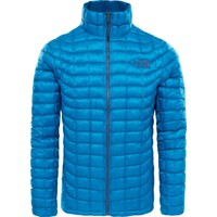The North Face Mavi Erkek Erkek Outdoor Montu T9382Cd7Q