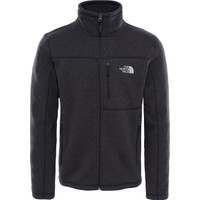 The North Face Siyah Erkek Erkek Outdoor Ceketi T933R5Ks7