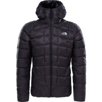 The North Face Siyah Erkek Erkek Outdoor Montu T92Zxhjk3
