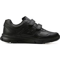 Kinetix Siyah Erkek Erkek Ayakkabısı 100276680