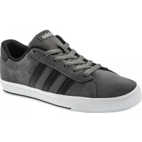 Adidas Daily Erkek Tenis Ayakkabısı B74309 B74309