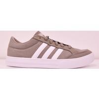 Adidas Vs Set Erkek Tenis Ayakkabısı Bb9643