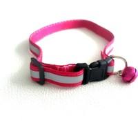 Kemique Pınky Boyun Tasması - Collar