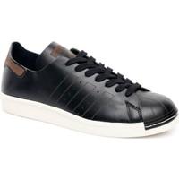 Adidas Erkek Siyah Ayakkabı Bz0110