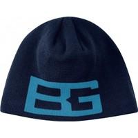 Craghoppers Bg Logo Beanie Bere - Mavi