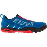 Inov8 Trailroc 255 Sf Erkek Koşu Ayakkabısı