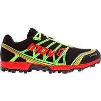 Inov8 X-Talon 200 Sf Erkek Koşu Ayakkabısı