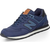 New Balance 574 Spor Ayakkabı