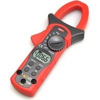 Unıt Ut206a Pens Ampermetre