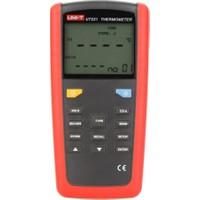 Unı-T Ut 321 Termometre -250°/+1372°