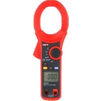 Unı-T Ut 220 2000 A Ac Pensampermetre