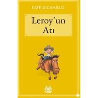 Leroy'un Atı