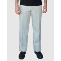İş Pantolonu İş Elbiseleri İş Güvenliği
