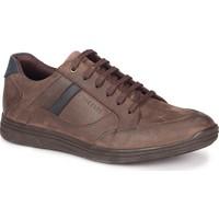 Dockers By Gerli 223080 Kahverengi Erkek Deri Modern Ayakkabı
