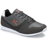Kinetix Odell M Gri Erkek Sneaker Spor Ayakkabı