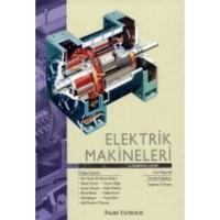 Elektrik Makineleri