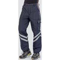 Şensel Endüstri Giyim Soğuk Hava Pantolonu