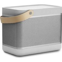 Beoplay Beolit 17 Bluetooth Hoparlör Stone Gray BO.1280346