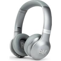 JBL Everest 310BT Kulaklık Bluetooth Kulaküstü Silver