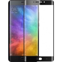 Gpack Xiaomi Mi Note 2 Full Kavrayan Renkli Cam