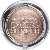 Max Factor Excess Shimmer Far 20 Bakır (Copper)