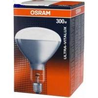 Osram Ultravitalux 300W E27