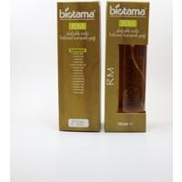 Biotama Alabalık Özlü Bitkisel Karışımlı Yağ RM