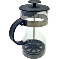 Bambum Clark - French Press 600 ml