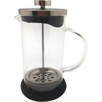 Bambum Stene - French Press 350 ml